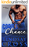 Cord's Chance: Men of Mercy