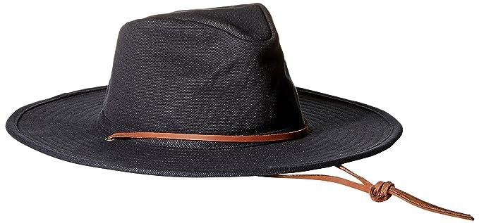 Brixton Men s Ranger Ii Hat 8400e3ab6da