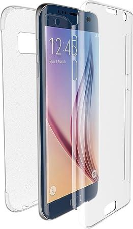 X-Doria Defense 360 Carcasa rígida para Samsung Galaxy S7 Edge ...