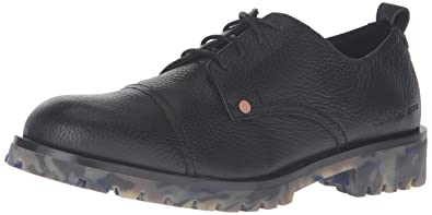 Jeans Men's Nox Grainy Oxford