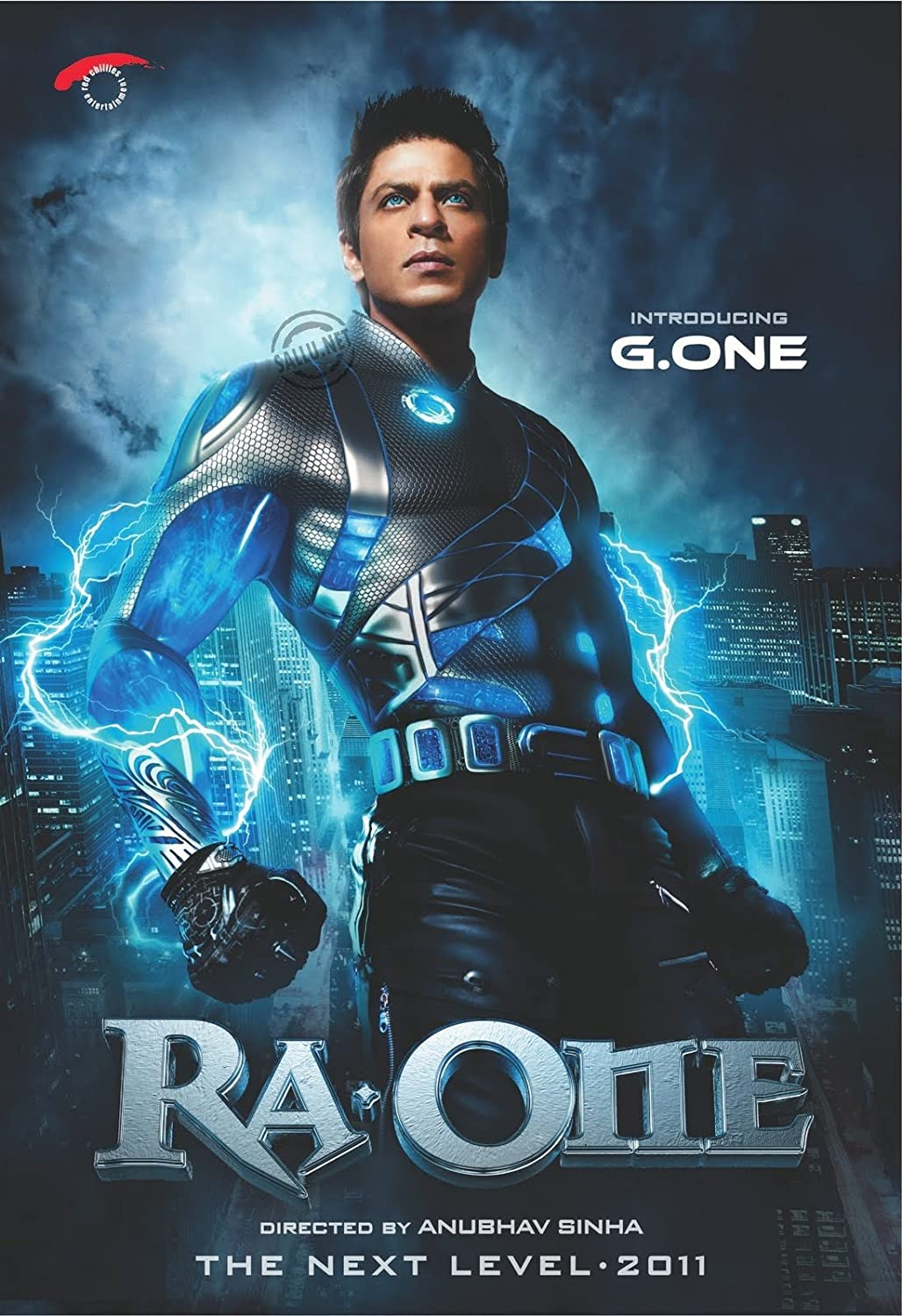 Amazon ra one blu ray 2012 bollywoodindian movie amazon ra one blu ray 2012 bollywoodindian movie kareena kapoor arjun rampal shah rukh khan movies tv buycottarizona