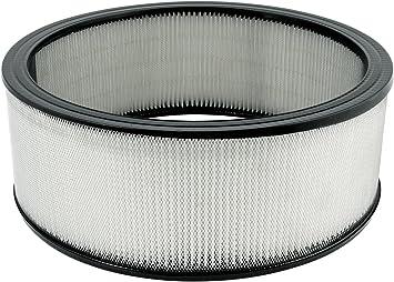 Air Filter Element 14 x 5 Inch