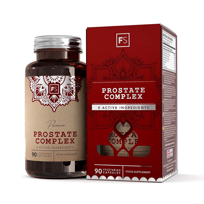 ayuda herbal para el agrandamiento de la próstata