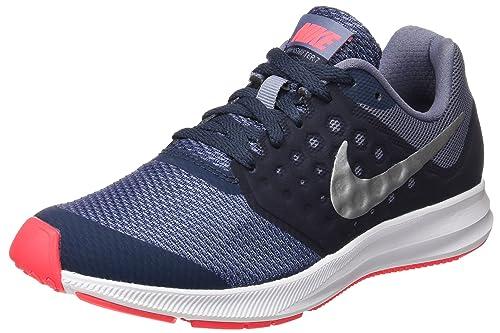4cd93db1f16c7 Nike Downshifter 7 (GS)