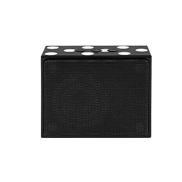 The 8 best kate spade portable speaker