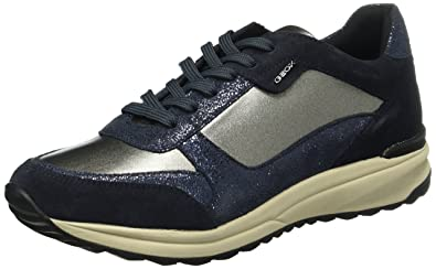 Sacs Basses Airell FemmeChaussures Geox D Et CBaskets HED92I