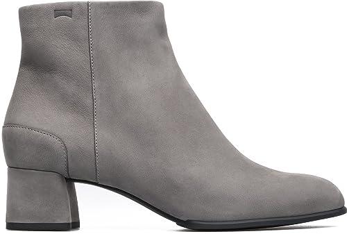 Camper Kie K400311-004 Zapatos de Vestir Mujer: Amazon.es: Zapatos y complementos