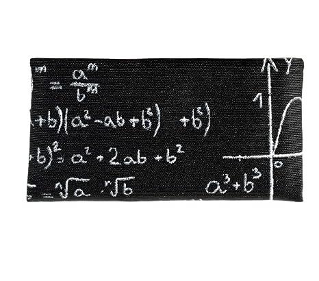 Plan B Funda Tabaco de Liar Two Days Mates (11,5 x 7,5 cm) 15 g de picadura con Bolsa Interior de Goma EVA Negra. Hecha a Mano en España