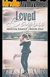 Loved Bayou (Martin Family Book 1)