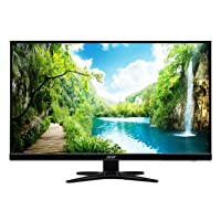 Deals on Acer G276HL Kbix 27-inch 1080p LED LCD Monitor