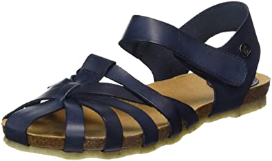 Womens Nora Open Toe Sandals Jonny's 2WXbW