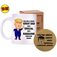 Amazon Coffee SellersNovelty Amazon Best Coffee Best SellersNovelty Mugs SVpqUzM