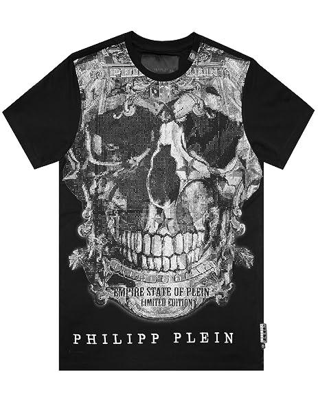 ad2310c34944a Philipp Plein