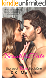 Beautiful Fate (Stories Of Fate Book 1)