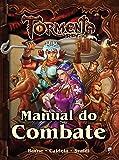 Manual do Combate
