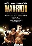 Warrior / Guerrier (Bilingual)