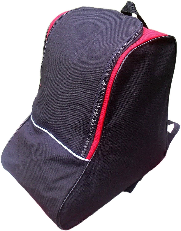 Witan SKISCHUHTASCHE Snowboard Schuhe Tasche Bootsbag