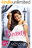 Beauty: A Steamy Curvy Younger Woman Instalove Romance (Coffee Shop Girls Book 3)