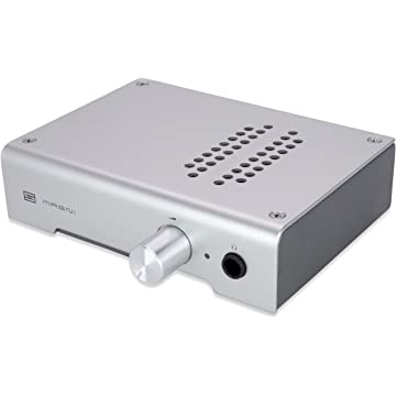 top selling Schiit Magni 3