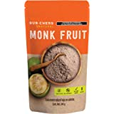 Monk Fruit 240g