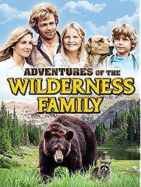 Amazon com: Movies & TV: Kids & Family