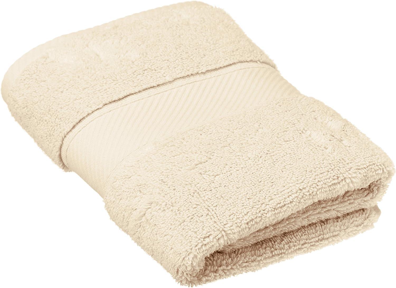 Charisma Classic II Hand Towel