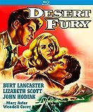 Desert Fury (1947) [Blu-ray]