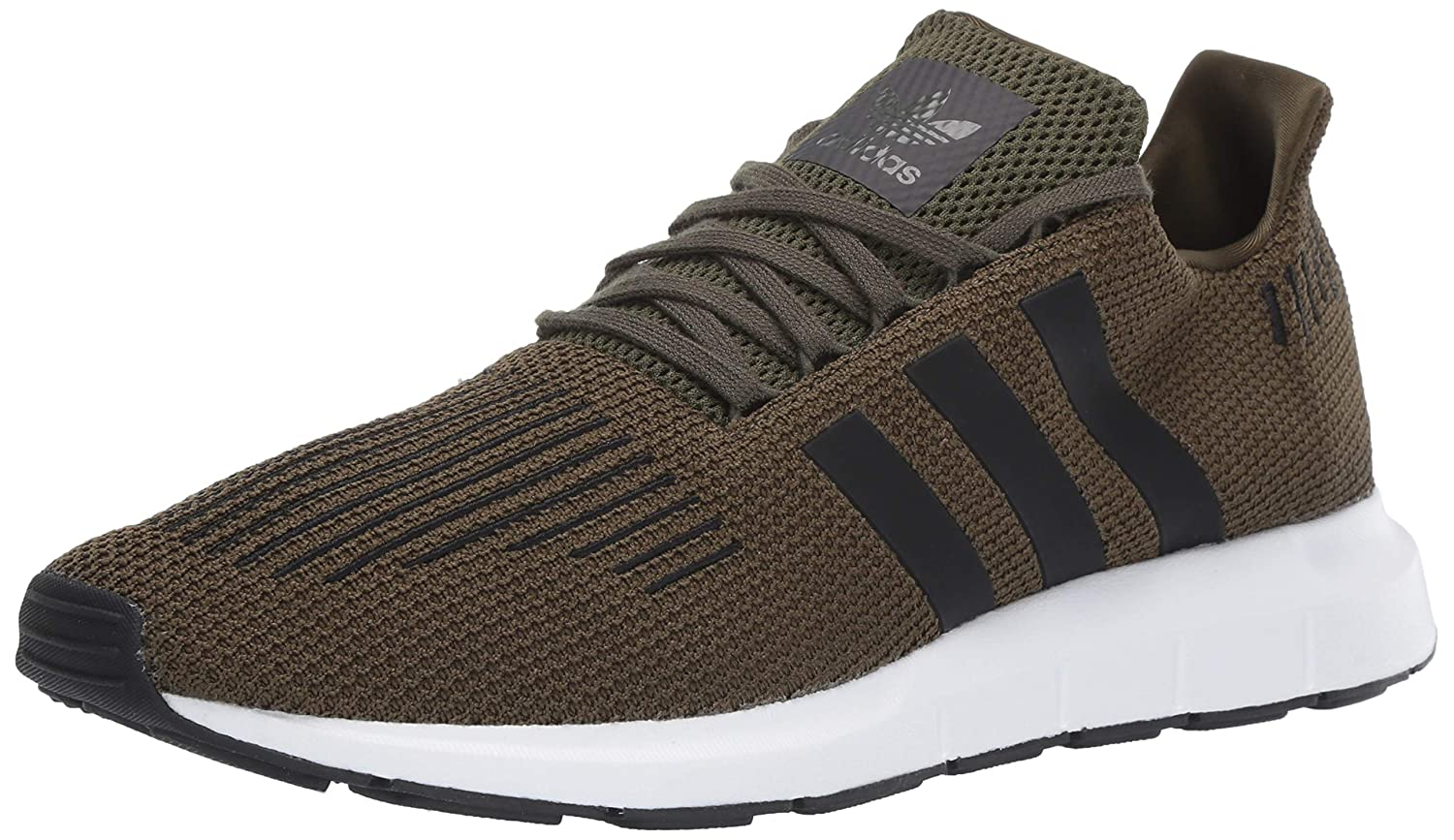 newest 4bcdb bf34b Amazon.com   adidas Men s Swift Running Shoe   Running