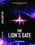 The Lion's Gate (The Time Master Series Book 1)