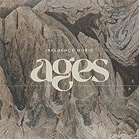 ages (Live)