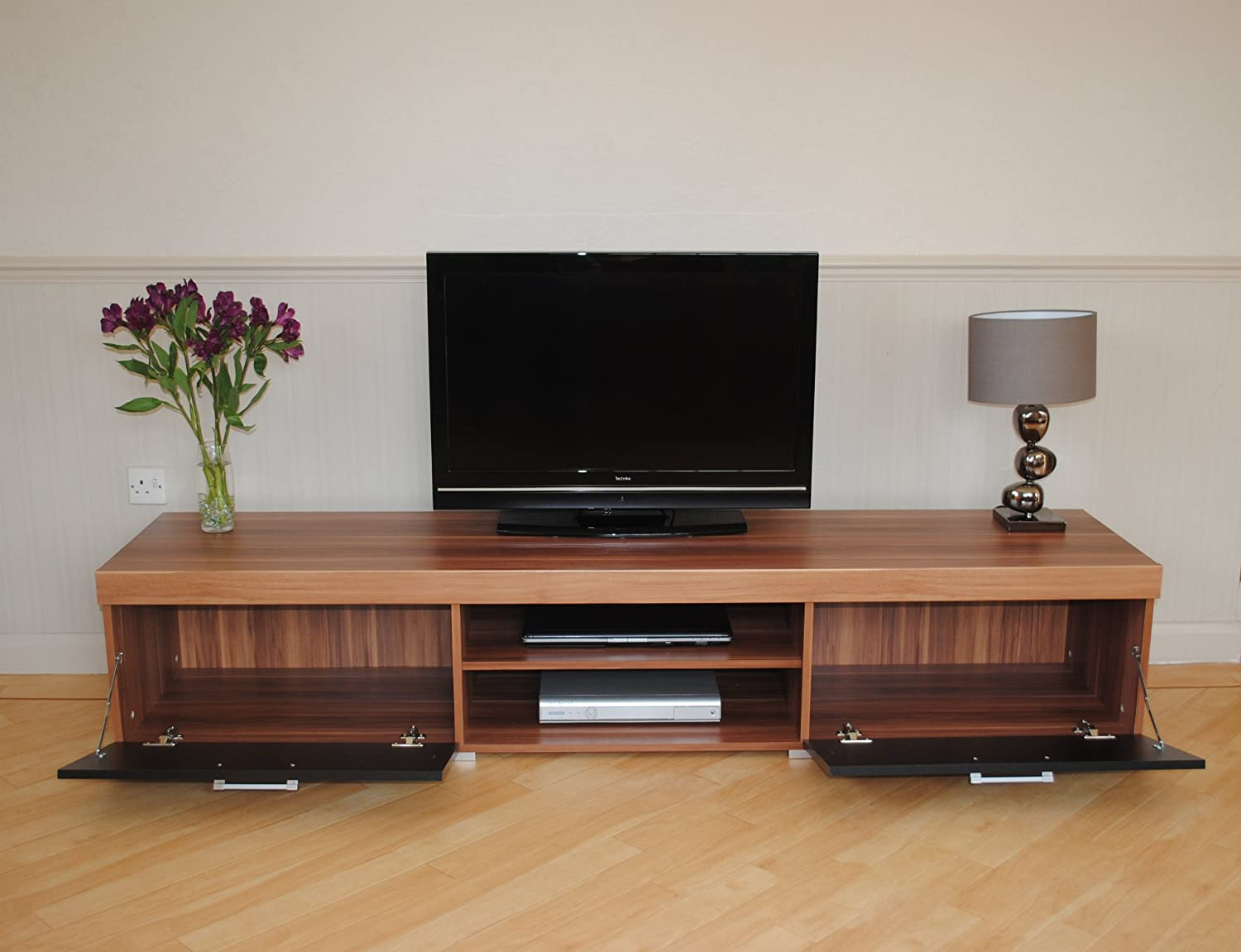 livingroom designs design interior ideas living room unit cabinet latest india modern stunning best pictures stand for tv