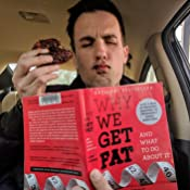 Why We Get Fat And What To Do About It Kindle Edition By Gary
