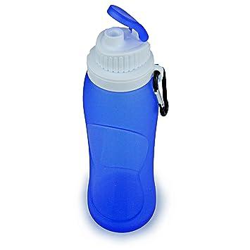 leere trinkflasche flugzeug