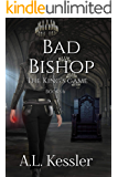 Bad Bishop (The King's Game)