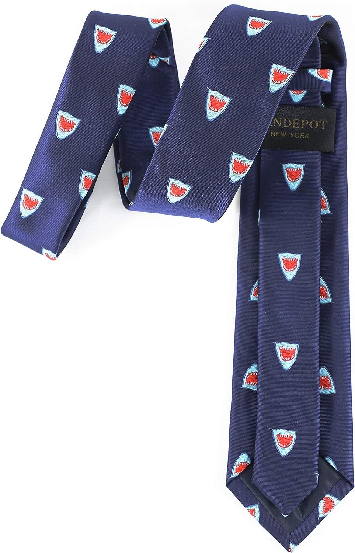 BingGuiC Boys Quick Dry Shorts Geometric Repeated Circles Red Fashion Swim Trunks