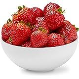 Strawberries, 1 lb