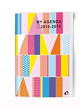 Quo Vadis 1281031Q - Agenda Escolar 2017-2018 Día/página My ...