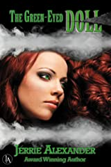 The Green-Eyed Doll Kindle Edition
