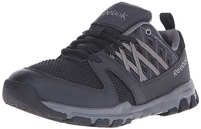 Reebok Chaussures Sublite Rb415 Travail S6s0J
