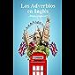 Los Adverbios en Inglés: ¿Dónde se colocan? (Inglés en el bolsillo nº 1)