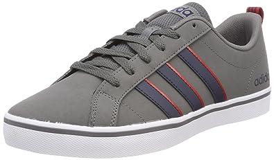 Adidas vs ritmo db0151 moda.
