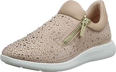 ALDO Women's Low-Top Sneakers