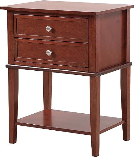 Glory Furniture Newton