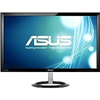 Asus VX238H 23
