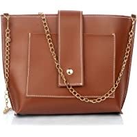 Mammon latest Stylish trendy sling bag for girls/Woman
