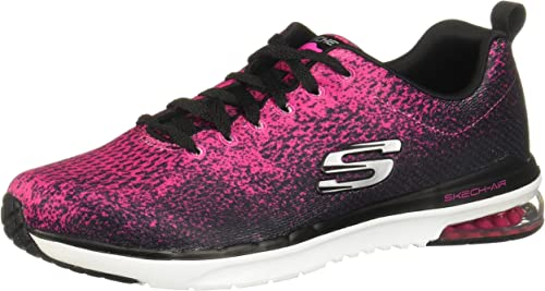 skechers skech air infinity women's