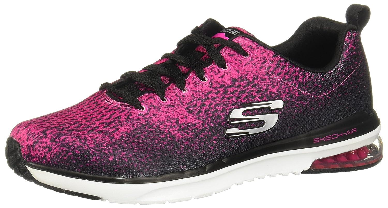 Skechers Sport Women's Skech Air Infinity Fashion Sneaker 12111