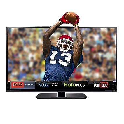 """VIZIO E500d-A0 - Televisor (127 cm (50""""), Full HD"""