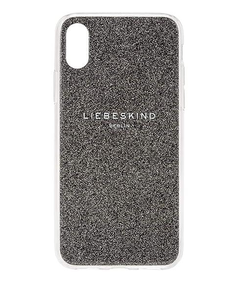 Liebeskind Berlin Damen Valentine Special Mobile Caps Bumper Iphone7//8 Taschenorganizer 1x14x7 cm