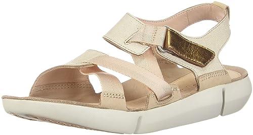 5f11f48857e39 Clarks Women s Tri Clover Shoes  Amazon.ca  Shoes   Handbags